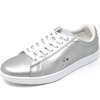 Lacoste Bestellen SchuheVersandkostenfrei Bestellen SchuheVersandkostenfrei Bestellen Lacoste SchuheVersandkostenfrei Lacoste 76byfg