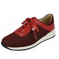 Finn Comfort - Sneaker