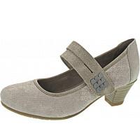 on sale 1ab31 146a4 JANA Schuhe | schuhwelt.de versandkostenfrei bestellen...