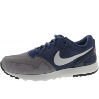 Nike - Air Vibenna SE - Sneaker - gunsmoke-vast grey-navy