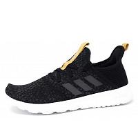 adidas - cloud foam pure - Sneaker - blk