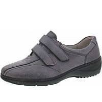 new arrival 6d887 2d8f0 Damen schuhe sandalen weite k. Gesundheitsschuhe jetzt ...