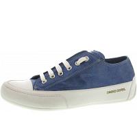 CANDICE COOPER - Rock - Sneaker - navy