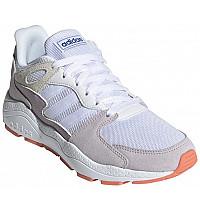 ADIDAS - Chaos - Sneaker - white