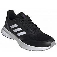 ADIDAS - Nova Flow - Sneaker - core black