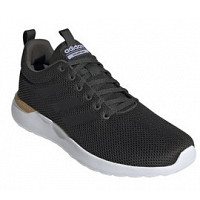 adidas - Lite Racer CLN - Sneaker - legend earth