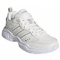 adidas - Strutter - Sneaker - cloud white