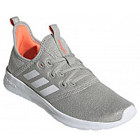 adidas - Cloudfoam Pure - Sneaker - metal Grey