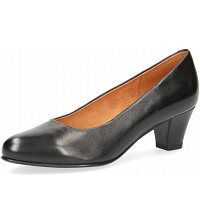 CAPRICE - Pumps - black