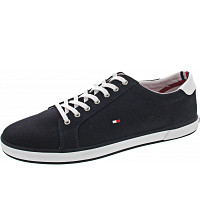 TOMMY HILFIGER - Arlow - Sneaker - midnight