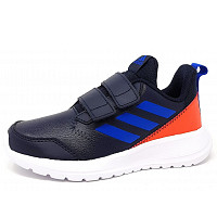 ADIDAS - Alta Run Of K - Sportschuh - blau