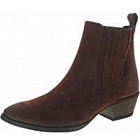 PAUL GREEN - Boots - BRAUN