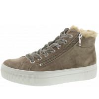 LEGERO - LIMA - Sneaker - CLOUD