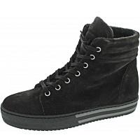 GABOR COMFORT - Florenz - Sneaker - dark-grey