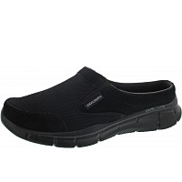 SKECHERS - Equalizer Coast to Coast - Clogs - bbk