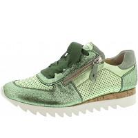 Paul Green - Sneaker - green