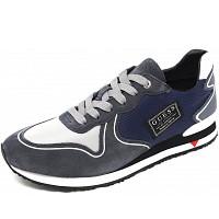 GUESS - Sneaker - navy