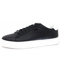 Mexx - Edon - Sneaker low - schwarz