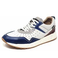 PIKOLINOS - Meliane - Sneaker - royal blue weiss