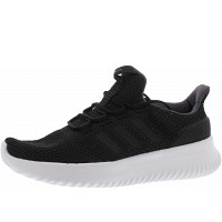 adidas - Cloudfoam Ultima - Sneaker - core black