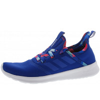 adidas - Cloudfoam Pure - Sneaker - collegiate royal