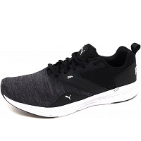 PUMA - Energy-Coment - Sneaker - grey/black