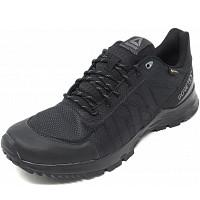 REEBOK - Astroride Trail - Sneaker - black