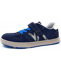 VADO - Sneaker - blau