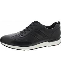 LLOYD - ALFONSO - Sneaker - SCHWARZ