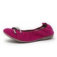 MARCO TOZZI - Ballerina - 510 pink