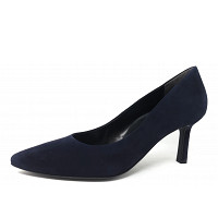 Paul Green - Pumps - blau