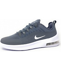 NIKE - Air Max Axis - Sportschuh - 002 grey
