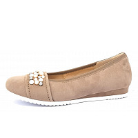 GABOR - Pumps - beige