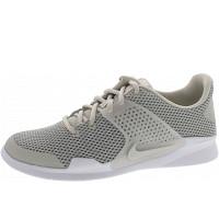 Nike - Arrowz SE - Sneaker - light bone