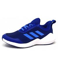 ADIDAS - Forta Run - Sportschuh - blau