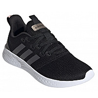 ADIDAS - Pure Motion - Sneaker - core black