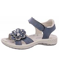 IMAC - Sandalen - blau