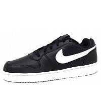 Nike - Ebernon Low - Sportschuh - 002 black