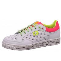 CETTI - Sneaker - weiß