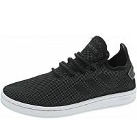 adidas - Court Adapt - Sneaker - core black