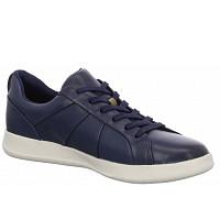Tamaris - Sneaker - PACIFIC