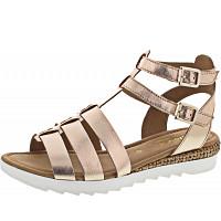Gabor Comfort - Sandalette - space (Grata)