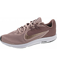 Nike - Wmns Downshifter 9 - Sportschuh - laser mauve-red