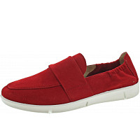 Legero - LUCCA - Slipper - RED (RED)