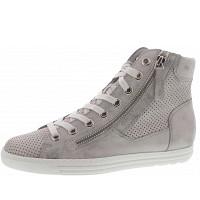 PAUL GREEN - Sneaker - cloud gel