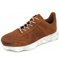 LLOYD - Achill - Sneaker - Cigar
