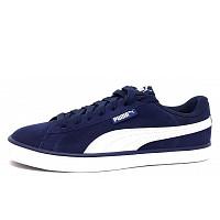 PUMA - Urban Plus SD - Sneaker - blau
