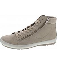 Legero - Tanaro 4.0 - Sneaker - corda