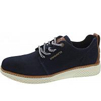 Bugatti - Dexter - Sneaker - dark blue