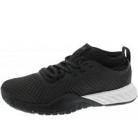 size 40 c17d5 d6015 ADIDAS - CrazyTrain Pro 3.0 W - Sneaker - carbon black-white